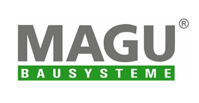 MAGU homepage